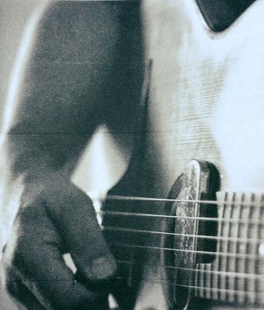 Dîner live jazz acoustique new Orléans, c est demain vendredi au restaurant Léopold