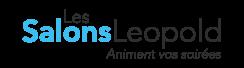 LES SALONS LEOPOLD – Restaurant à Cernay-la-ville